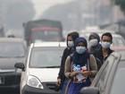 Malásia declara estado de emergência no sul devido a fumaça