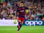 Jornal: Daniel Alves e outros dois brasileiros estariam em barca do Barça