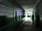 Mutirão carcerário da DPE-AM vai avaliar processos de 5,6 mil presos