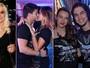Muitos beijos, memes... Tudo que rolou no 1º fim de semana do Rock in Rio