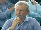 'Especialista em primeiro turno', Fortunati exalta força das alianças