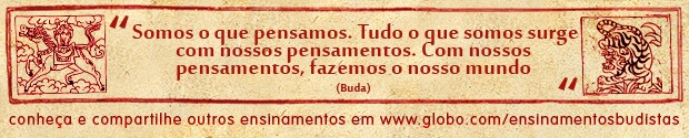 proverbio 1 joia (Foto: Joia Rara/ TV Globo)