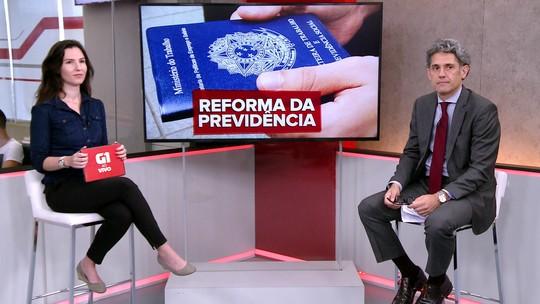 Com reforma, brasileiro vai se aposentar mais tarde e receber menos; entenda