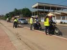 Cruzeiro do Sul registra décima terceira morte no trânsito em 8 meses
