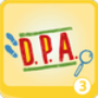 D.P.A: O Ladrãozinho
