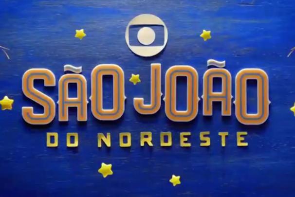São João do Nordeste (Foto: Divulgação)