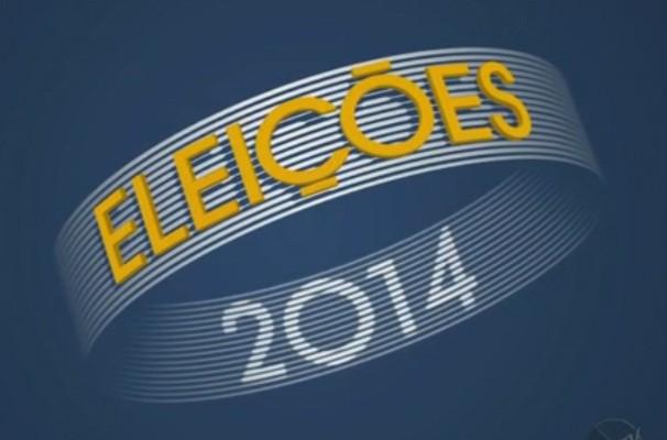 Entrevistas com candidatos começam a ir ao ar em 1º de setembro (Foto: Reprodução / EPTV)