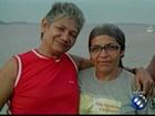 Acusado de mandar matar casal de extrativistas vai a segundo júri no Pará