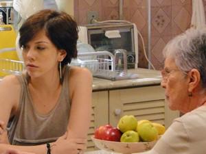 Beatriz_Alexia  (Foto: Malhação / TV Globo)