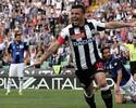 Udinese e Lazio vencem, e definição da vaga na Liga Europa é adiada