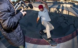 skate na van ep2 destaque