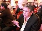 'Em nenhum momento Marcos Paulo pediu para ser atendido', diz secretário