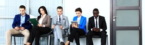 Já fala inglês? Aprenda um terceiro idioma para se destacar na vida profissional (Shutterstock)