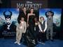 Filhos de Angelina Jolie e Brad Pitt querem morar com o pai, diz site