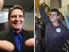 Candidatos do Rio discutem diminuição do tempo de propaganda