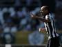 Botafogo x Sport, esportes aquáticos e atletismo agitam a segunda no SporTV