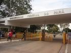 UFPA deve aumentar vagas do Sisu em 2015 após notas de corte recorde