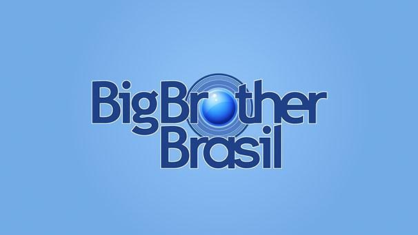 Programação desta semana na TV Fronteira conta com estreias (Foto: Reprodução Globo)