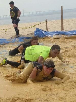 Insanus Race (Foto: Divulgação)