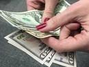 Dólar fecha quase estável após Fed manter juros  (André Paixão / G1)