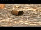 Adolescente é morto a tiros após discussão em Luziânia, GO