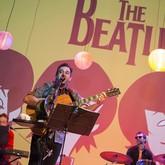 Beatles para Crianças (Foto: Karina Sousa/Divulgação)
