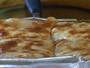 Que tal preparar uma delícia com mandioca e frango para o almoço?