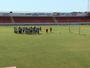 Com desfalques, Batatais busca reabilitação na A2 contra Capivariano