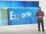 MG Inter TV 1ª Edição inaugura quadro de esportes diário