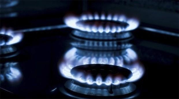 Gás natural: a situação tem criado um embate com as indústrias que usam gás no processo produtivo (Foto: Reprodução)