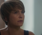 Helô (Cláudia Abreu) em 'A lei do amor' | TV Globo