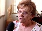 Russa levada por engano a Auschwitz lembra Holocausto: 'Tenho pesadelos'