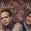 Iridio & Irineu