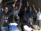 Campus Party Recife promete 300h de conteúdo a 4 mil campuseiros