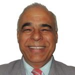 Elpídio Neves
