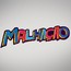 Malhao