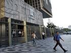 Petrobras aprova plano de demissão voluntária e prevê até 12 mil adesões