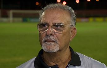 Em seu aniversário de 103 anos, Rio Branco anuncia reforços e treinador
