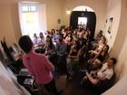 Festival Hack Town tem 2ª edição em Santa Rita do Sapucaí, MG