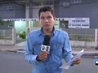 Filho é preso suspeito de ameaçar espancar a mãe idosa em Santarém