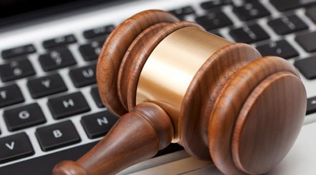 lei, advogado, justica (Foto: Divulgação)