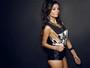 Duda, nova aposta do pop-funk, não teme comparações com Anitta e Lexa