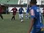 No sub-15, Cruzeiro e Sport empatam  e embolam classificação do Grupo A
