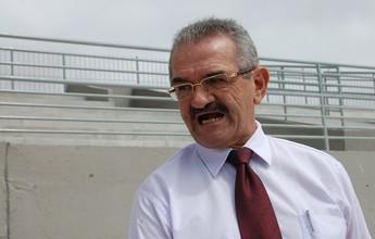 Comissão de Combate à Violência quer banir organizada do Atlético-PB
