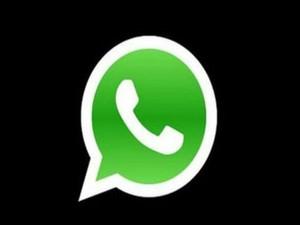 O Whatsapp tem 900 milhões de usuários no mundo e dezenas de milhões no Brasil.