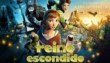 Acesse e confira agora o resultado da Promoo &#39;Reino Escondido&#39; ()