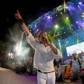 Turnê do Prêmio da Música Brasileira (Foto: Aldo Carneiro/Pernambuco Press)
