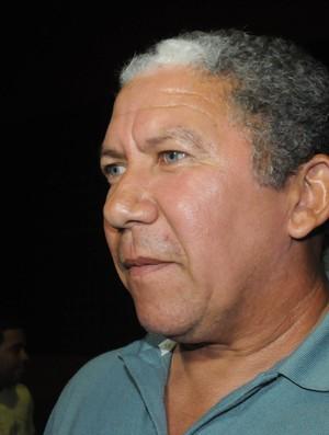 Neco Professor (Foto: Aldo Carneiro / Pernambuco Press)
