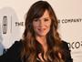 Jennifer Garner está saindo com Patrick Dempsey, diz revista