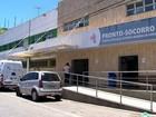 Bactéria faz CTI de hospital em Vila Velha, no ES, fechar por quatro dias